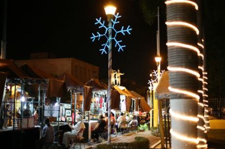 Luces de navidad lucesdenavidad - Manguera luces navidad ...