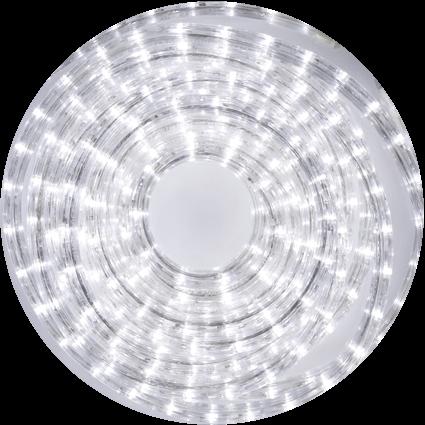 5e66aa61ee8 MANGUERA LUZ LED - Luces de Navidad Mexico